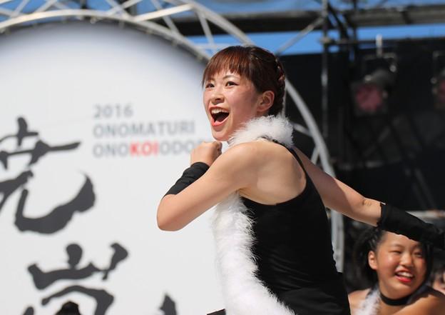 おの恋2016 い組15