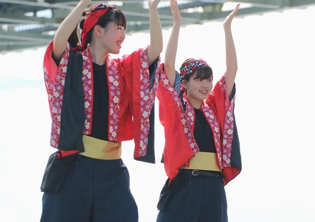 神戸2016 KeepSmiling 05