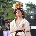 Photos: 学生祭典2016 Fashion Award 02