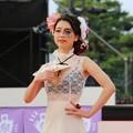 Photos: 学生祭典2016 Fashion Award 04