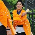 Photos: 大阪大会2016 真輝09