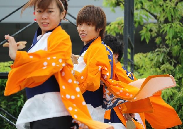 Photos: 大阪大会2016 真輝10