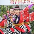 大阪大会2016 帯屋町筋14