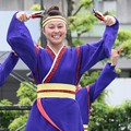 Photos: 大阪大会2016 まいど連01