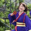 Photos: 大阪大会2016 まいど連03