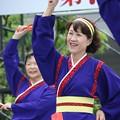 Photos: 大阪大会2016 まいど連07