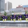 Photos: 大阪大会2016 まいど連11
