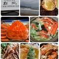Photos: 16-11-30-12-30-10-353_deco