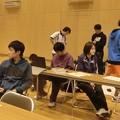Photos: 093小松さんは何してるんだろう。。