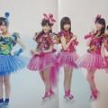 AKB48のメンバー 3