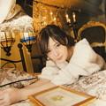 Photos: 白石麻衣ちゃん  2