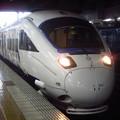 885系SM9 KISS MY TRAIN2  6