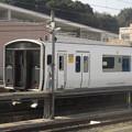817系V2004
