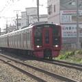 813系R202