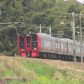 813系 R201