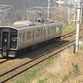 817系 V109  2