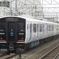 819系 Z001