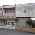 Photos: 大沢体育館