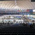 写真: 第16回東京国際キルトフェスティバル   (東京ドーム)