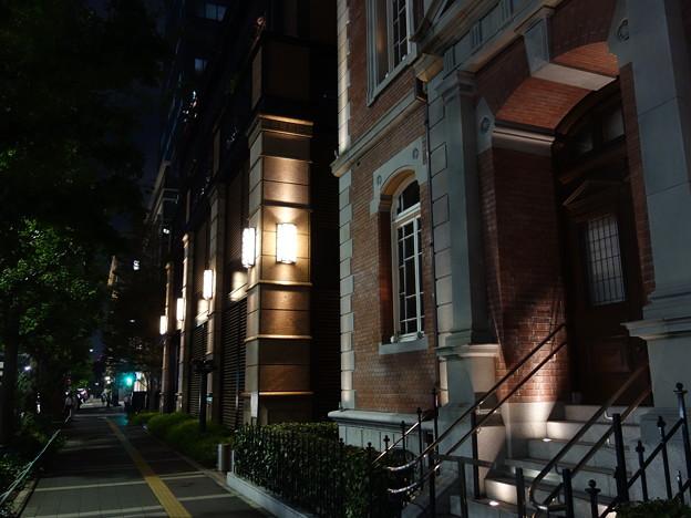 三菱一号館美術館 (千代田区丸の内)