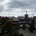 Photos: 浅草寺 (台東区浅草)