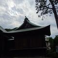 Photos: 弘明寺 (横浜市南区弘明寺町)
