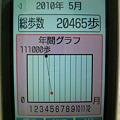 Photos: NEC_0030