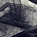 写真: ハロウィン・山手西洋館 骸骨物語。