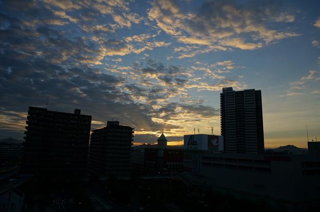 Photos: DSC07829