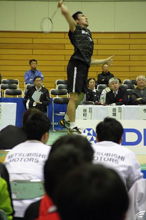 Blog_20161218_008