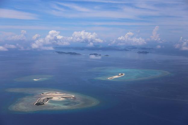 憶う美ら島