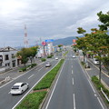 Photos: 国道170号(外環状線道路)・恩智付近