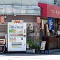 れんげ亭・2016.7.6.