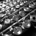 Photos: My flutes