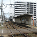 Photos: 西黒崎