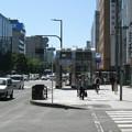Photos: 呉服町