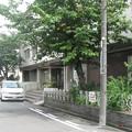 鳴尾公民館