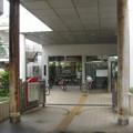 高須公民館