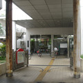 Photos: 高須公民館