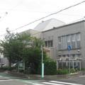 鳴尾東公民館