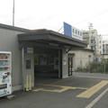 Photos: 杉本町