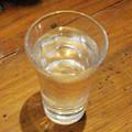 Photos: 液体