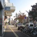 Photos: 板宿