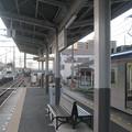 Photos: 東松江