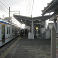 Photos: 西ノ庄