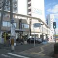 Photos: 関目高殿