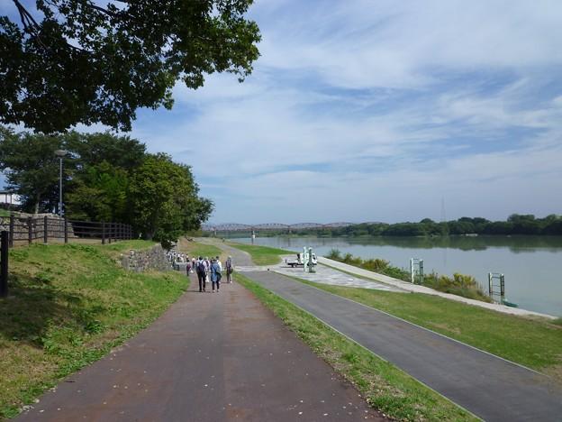 P1030428 笠松みなと公園