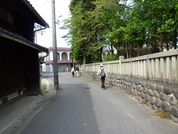 P1030437 八幡神社横