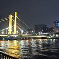Photos: 20101031_172602