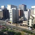 Photos: 2014-09-04